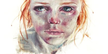 my_eyes_refuse_to_accept_passive_tears_by_agnes_cecile-d4q8vmb