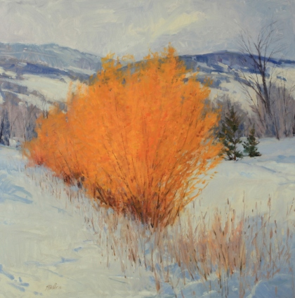 winter-colors-36x36