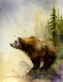 curious-grizzly